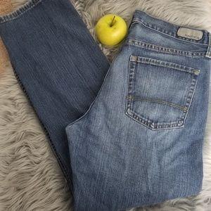 Nautica,  Men's jeans,  size w34 L30.